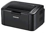 Лазерен принтер, Samsung ML-1665 Mono Laser Printer
