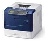Лазерен принтер, Xerox Phaser 4600N