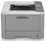 Лазерен принтер, Samsung ML-3310ND Mono Laser Printer