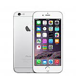 Мобилен телефон, Apple iPhone 6 128GB Silver