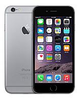 Мобилен телефон, Apple iPhone 6 128GB Space Gray