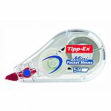 Коректор Tipp-Ex Mini Pocket Mouse, лента, 5 мм x 5 м