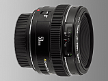 Обектив, Canon LENS EF 50mm f/1.4 USM