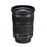 Обектив, Canon LENS EF 24-105mm f/3.5-5.6 IS STM
