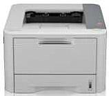 Лазерен принтер, Samsung ML-3310D Mono Laser Printer