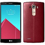"Мобилен телефон, LG G4 H815 Smartphone, 5.5"" IPS Quantum 2560x1440, Qualcomm/MSM8992/1.8 GHz Hexa Core (64 Bit), 3 GB RAM, microSD 32 GB / up to 128 GB, 16MP Camera/8MP, 802.11 a/b/g/n/ac, LTE, Bluetooth 4.1, NFC, GPS/AGPS, MP3, Android 5.1 Lollipop, Leat"
