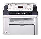 Лазерен факс апарат, Canon i-SENSYS FAX-L150