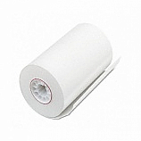 Касова ролка 80 мм x Ф180 мм, термохартия