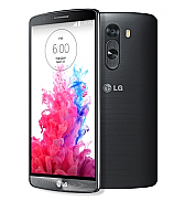 "Мобилен телефон, LG G3 D855 Smartphone, 5.5"" True HD-IPS 2560x1440, Qualcomm / MSM8974AC /Quard 2.45Ghz, 3GB RAM/32GB eMMC, Micro SD (up to 128GB), 13MP Camera/2.1MP, 802.11 a/b/g/n/ac, LTE, Bluetooth 4.0, NFC, GPS/AGPS, Android 4.4 KitKat, Titanium"