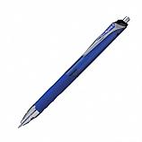 Автоматичен ролер Pentel HiperG KL257, гелово мастило, връх 0.7 мм, син