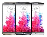 "Мобилен телефон, LG G3 D855 Smartphone, 5.5"" True HD-IPS 2560x1440, Qualcomm / MSM8974AC /Quard 2.45Ghz, 3GB RAM/32GB eMMC, Micro SD (up to 128GB), 13MP Camera/2.1MP, 802.11 a/b/g/n/ac, LTE, Bluetooth 4.0, NFC, GPS/AGPS, Android 4.4 KitKat, White"