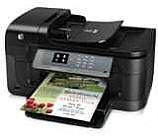 Мастилоструйно многофункционално устройство, HP Officejet 6500A e-All-in-One