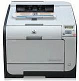 CB494A - Цветен лазерен принтер HP Color LaserJet CP2025n