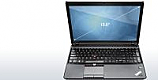 "ThinkPad Edge E520 15.6"" Core i5-2410M (2.30GHz, 3MB Cache), 4GB 1333, 500GB 7200rpm, AMD Radeon HD6630M Switchable 1GB, 15.6"" Glare, DVD RW, HDMI, UltraNav, FPR, 6 cell, DOS, 1 year"